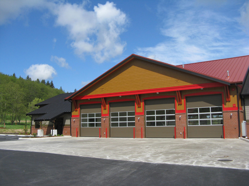 3 - Big Lake Fire Station.jpg