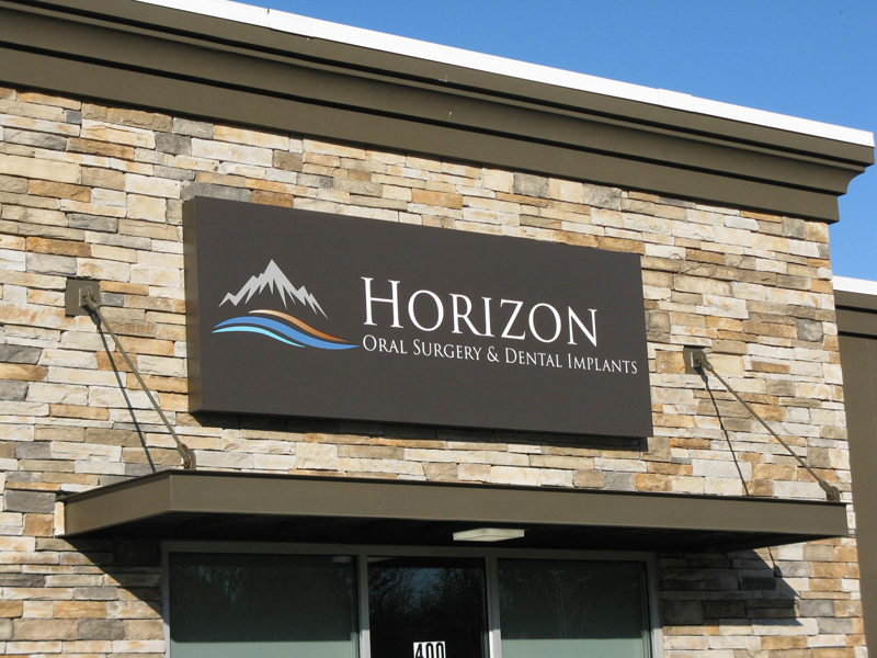 Horizon Oral Surgery & Dental Implants
