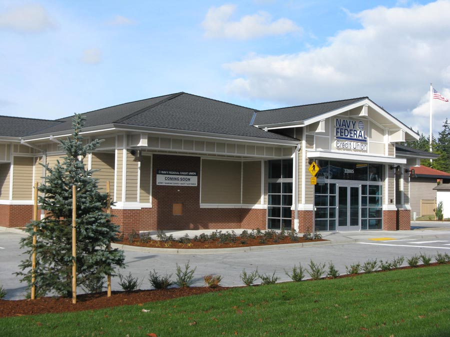 NFCU-Whidbey Island Branch 01.jpg