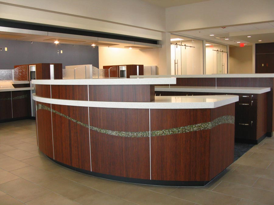 NFCU-Whidbey Island Branch 05.jpg