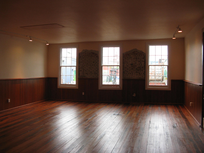 WC Courthouse Main Floor.jpg